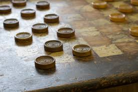 checkers-game-old